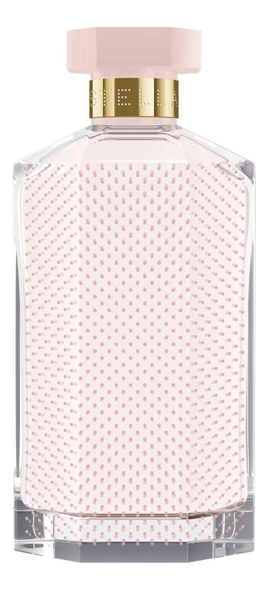 цена на Stella McCartney Stella Eau De Toilette: туалетная вода 100мл тестер