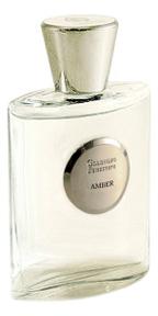 Amber: парфюмерная вода 100мл amber парфюмерная вода 100мл