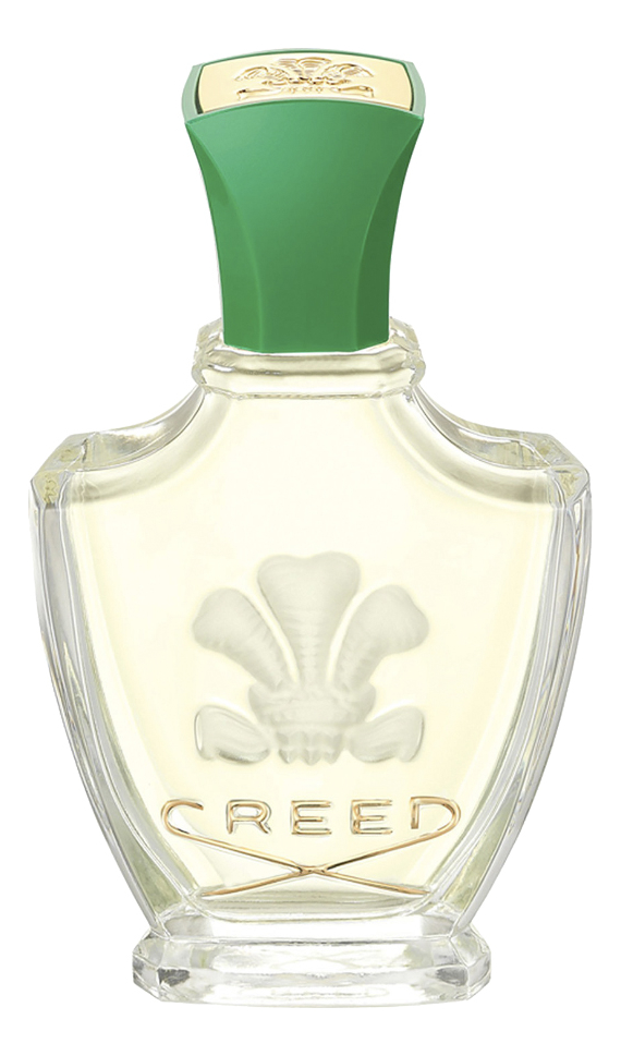 Creed Fleurissimo: парфюмерная вода 75мл тестер недорого