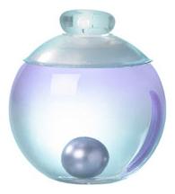 Cacharel Noa Perle: парфюмерная вода 30мл тестер cacharel yes i am парфюмерная вода 30мл