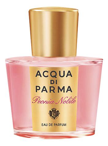 Acqua di Parma Peonia Nobile: парфюмерная вода 2мл acqua di parma rosa nobile парфюмерная вода