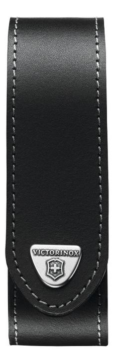 Чехол на ремень для ножей RangerGrip 130мм (черный) фото