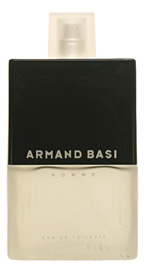 Купить Homme, Armand Basi